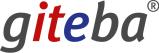 giteba GmbH ‒ Ihr Spezialist für LED-Beleuchtung · Eigenstromversorgung · E-Mobilität · Elektrotechnik
